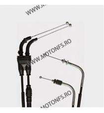 Cablu acceleratie (set) FZS 600 2002-2003 402-085 MOTOPRO Cabluri Acceleratie Motopro 179,00lei 179,00lei 150,42lei 150,42...