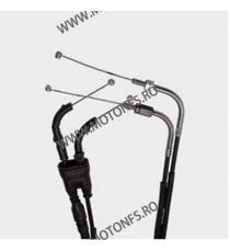 Cablu acceleratie (set) FZS 600 1998-2001 402-082 MOTOPRO Cabluri Acceleratie Motopro 170,00lei 170,00lei 142,86lei 142,86...