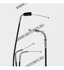 Cablu acceleratie (set) GT 500 403-029 MOTOPRO Cabluri Acceleratie Motopro 142,00lei 142,00lei 119,33lei 119,33lei