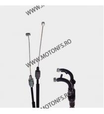 Cablu acceleratie (set) KPL YZF R1 2004-2006 402-075 MOTOPRO Cabluri Acceleratie Motopro 137,00lei 137,00lei 115,13lei 115...