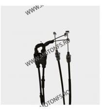 Cablu acceleratie (set) KX 250 F 2009-2012 404-115 MOTOPRO Cabluri Acceleratie Motopro 132,00lei 132,00lei 110,92lei 110,9...