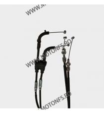 Cablu acceleratie (set) KX 450 F 2006-2008 404-114 MOTOPRO Cabluri Acceleratie Motopro 132,00lei 132,00lei 110,92lei 110,9...