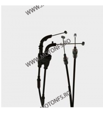 Cablu acceleratie (set) KX 450 F 2009-2013 404-116 MOTOPRO Cabluri Acceleratie Motopro 132,00lei 132,00lei 110,92lei 110,9...