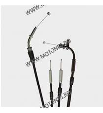 Cablu acceleratie (set) RD 350 LC YPVS 402-089 MOTOPRO Cabluri Acceleratie Motopro 95,00lei 95,00lei 79,83lei 79,83lei