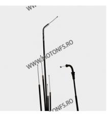 Cablu acceleratie (set) RM-Z 250 / 450 2007 403-135 MOTOPRO Cabluri Acceleratie Motopro 131,00lei 131,00lei 110,08lei 110,...
