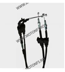 Cablu acceleratie (set) RM-Z 250 / 450 2008-2012 403-137 MOTOPRO Cabluri Acceleratie Motopro 143,00lei 143,00lei 120,17lei...