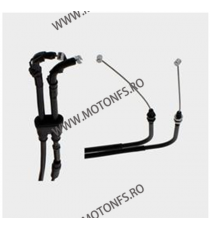 Cablu acceleratie (set) SPEED TR. 955i 2002-2004 405-351 MOTOPRO Cabluri Acceleratie Motopro 161,00lei 161,00lei 135,29lei...