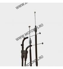 Cablu acceleratie (set) SUPERBIKE YZF-R1 2004-2006 405-013 MOTOPRO Cabluri Acceleratie Motopro 227,00lei 227,00lei 190,76l...
