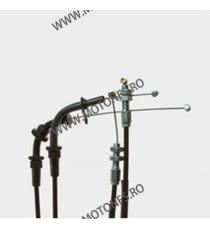 Cablu acceleratie (set) SUPERBIKE YZF-R1 2007-2008 405-015 MOTOPRO Cabluri Acceleratie Motopro 227,00lei 227,00lei 190,76l...