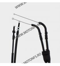Cablu acceleratie (set) TRIUMPH 405-302 MOTOPRO Cabluri Acceleratie Motopro 151,00lei 151,00lei 126,89lei 126,89lei