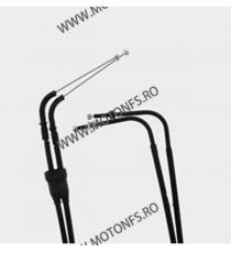 Cablu acceleratie (set) TRIUMPH 405-303 MOTOPRO Cabluri Acceleratie Motopro 151,00lei 151,00lei 126,89lei 126,89lei