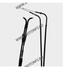 Cablu acceleratie (set) TRIUMPH 405-312 MOTOPRO Cabluri Acceleratie Motopro 151,00lei 151,00lei 126,89lei 126,89lei