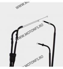 Cablu acceleratie (set) TRIUMPH 405-349 MOTOPRO Cabluri Acceleratie Motopro 161,00lei 161,00lei 135,29lei 135,29lei