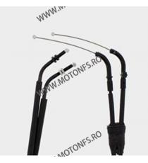 Cablu acceleratie (set) TRIUMPH 405-350 MOTOPRO Cabluri Acceleratie Motopro 161,00lei 161,00lei 135,29lei 135,29lei