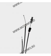 Cablu acceleratie (set) TS 50 X 1984-1999 403-023 MOTOPRO Cabluri Acceleratie Motopro 76,00lei 76,00lei 63,87lei 63,87lei
