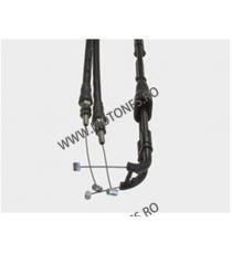 Cablu acceleratie (set) TZR 125 1987-1992 402-020 MOTOPRO Cabluri Acceleratie Motopro 117,00lei 117,00lei 98,32lei 98,32lei