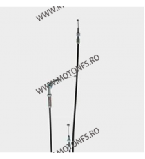 Cablu acceleratie (set) VS 1400 1993 403-098 MOTOPRO Cabluri Acceleratie Motopro 195,00lei 195,00lei 163,87lei 163,87lei