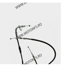 Cablu acceleratie (set) VS 1400 1996- 403-099 MOTOPRO Cabluri Acceleratie Motopro 185,00lei 185,00lei 155,46lei 155,46lei