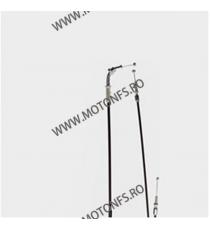 Cablu acceleratie (set) VS 800 1992- 403-097 MOTOPRO Cabluri Acceleratie Motopro 152,00lei 152,00lei 127,73lei 127,73lei
