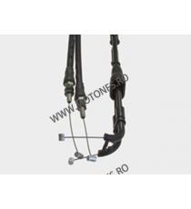 Cablu acceleratie (set) XJ 600 S 1998- 402-045 MOTOPRO Cabluri Acceleratie Motopro 133,00lei 133,00lei 111,76lei 111,76lei
