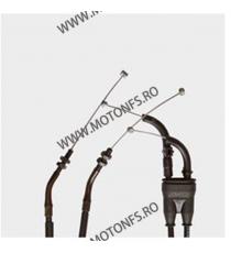 Cablu acceleratie (set) XJ 900 DIV. 1995- 402-051 MOTOPRO Cabluri Acceleratie Motopro 133,00lei 133,00lei 111,76lei 111,76...