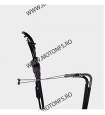 Cablu acceleratie (set) XJR 1200 / 1300 1995-2001 402-050 MOTOPRO Cabluri Acceleratie Motopro 164,00lei 164,00lei 137,82le...