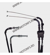 Cablu acceleratie (set) XJR 1300 2002-2006 402-083 MOTOPRO Cabluri Acceleratie Motopro 180,00lei 180,00lei 151,26lei 151,2...