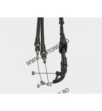 Cablu acceleratie (set) XJR 1300 2007-2009 402-072 MOTOPRO Cabluri Acceleratie Motopro 166,00lei 166,00lei 139,50lei 139,5...