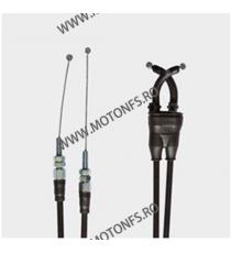 Cablu acceleratie (set) XT 350 402-022 MOTOPRO Cabluri Acceleratie Motopro 129,00lei 129,00lei 108,40lei 108,40lei