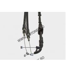 Cablu acceleratie (set) YZ 450 F 2010-2012 402-117 MOTOPRO Cabluri Acceleratie Motopro 198,00lei 198,00lei 166,39lei 166,3...