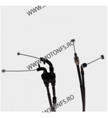 Cablu acceleratie (set) YZF 1000 R 1996-2001 402-053 MOTOPRO Cabluri Acceleratie Motopro 180,00lei 180,00lei 151,26lei 151...