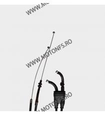 Cablu acceleratie (set) YZF 750 1993- 402-046 MOTOPRO Cabluri Acceleratie Motopro 133,00lei 133,00lei 111,76lei 111,76lei