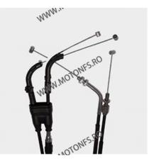 Cablu acceleratie (set) YZF-R1 2002-2003 402-084 MOTOPRO Cabluri Acceleratie Motopro 189,00lei 189,00lei 158,82lei 158,82lei