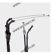 Cablu acceleratie (set) YZF-R1 1998-2001 402-056 MOTOPRO Cabluri Acceleratie Motopro 206,00lei 206,00lei 173,11lei 173,11lei