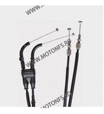 Cablu acceleratie (set) ZX 10 R 2004-2005 404-020 MOTOPRO Cabluri Acceleratie Motopro 157,00lei 157,00lei 131,93lei 131,93...