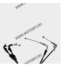 Cablu acceleratie (set) ZX 10 R 2006-2007 404-029 MOTOPRO Cabluri Acceleratie Motopro 157,00lei 157,00lei 131,93lei 131,93...