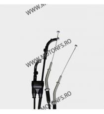 Cablu acceleratie (set) ZX 12 R 2000-2006 404-106 MOTOPRO Cabluri Acceleratie Motopro 166,00lei 166,00lei 139,50lei 139,50...