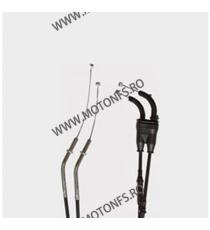 Cablu acceleratie (set) ZX 6 R (G) 1998-1999 404-104 MOTOPRO Cabluri Acceleratie Motopro 170,00lei 170,00lei 142,86lei 142...