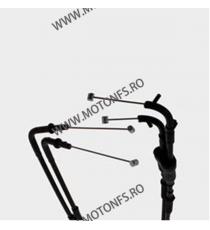 Cablu acceleratie (set) ZX 6 R / RR 2003-2004 404-110 MOTOPRO Cabluri Acceleratie Motopro 176,00lei 176,00lei 147,90lei 14...