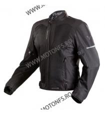 NORDCODE - Geaca JACKAL AIR - XL, negru NOR000JAC153-0XL NORDCODE Nordcode 560,00lei 560,00lei 470,59lei 470,59lei