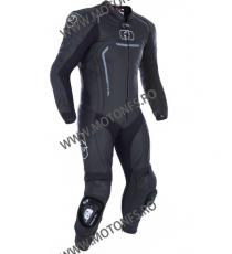OXFORD - costum piele STRADALE (integral) STEALTH BLACK S OX-LM183201S  Costume Piele Oxford 2,220.00 2,220.00 1,865.55 1,865.55