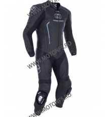 OXFORD - costum piele STRADALE (integral) STEALTH BLACK XL OX-LM183201XL  Costume Piele Oxford 2,220.00 2,220.00 1,865.55 1,8...
