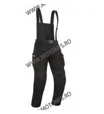 OXFORD - pantaloni dama textil MONTREAL 3.0 TECH BLACK (lungi) 12 OX-TW186201L12 OXFORD Oxford Pantaloni Dama 660,00lei 660,...