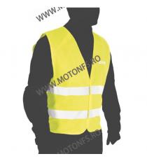 OXFORD - BRIGHT VEST PACKAWAY L/XL OX-RE135 OXFORD Veste 25,00lei 25,00lei 21,01lei 21,01lei