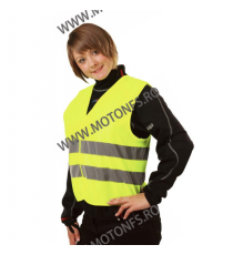 OXFORD - BRIGHT VEST CE APPROVED - large OX-OF134 OXFORD Veste 59,00lei 59,00lei 49,58lei 49,58lei