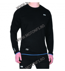 OXFORD - Cool Dry Layer Top 2XL OX-LA705 OXFORD Bluze Termice 158,00lei 158,00lei 132,77lei 132,77lei