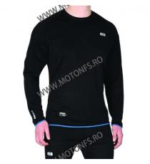 OXFORD - Cool Dry Layer Top L OX-LA703 OXFORD Bluze Termice 158,00lei 158,00lei 132,77lei 132,77lei