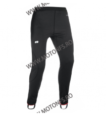 OXFORD - LAYERS WARM DRY THERMAL PANTS L OX-LA753 OXFORD Pantaloni Termice 179,00 lei 179,00 lei 150,42 lei 150,42 lei