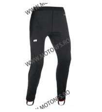 OXFORD - LAYERS WARM DRY THERMAL PANTS XS OX-LA750 OXFORD Pantaloni Termice 179,00lei 179,00lei 150,42lei 150,42lei