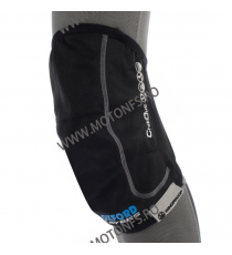 OXFORD - CHILLOUT WINDPROOF KNEES S (COD VECHI: OX-LA440) OX-LA790 OXFORD Diverse Termice 100,00 lei 100,00 lei 84,03 lei 84,...